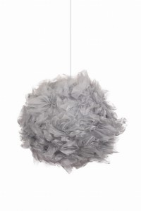 Lampa KATE  Globen Lighting