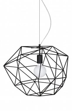 Lampa DIAMOND , Ø50x45cm Globen Lighting